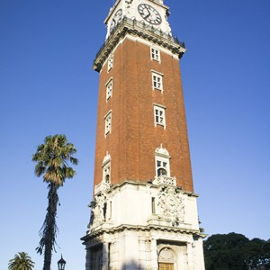 Torre dos Ingleses